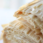 Tamales Part 2: Masa (RECIPE REVISED!) and Corn Husks